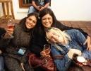 Wacky Wine Festival _3